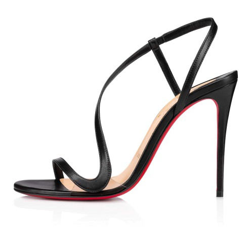 Shoes - Rosalie - Christian Louboutin_2