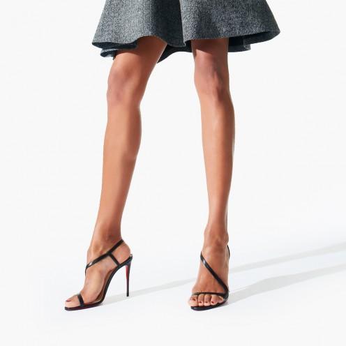 Shoes - Rosalie - Christian Louboutin_2