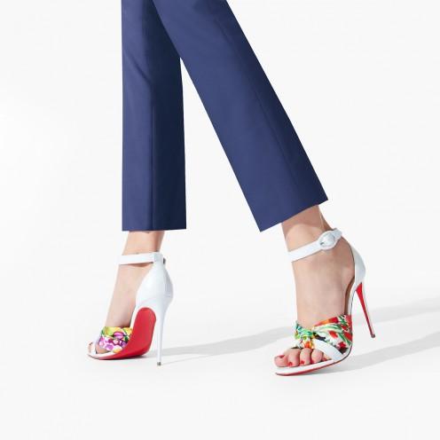 Shoes - Ruban - Christian Louboutin_2