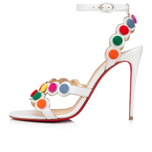 Shoes - Smartissima - Christian Louboutin_2