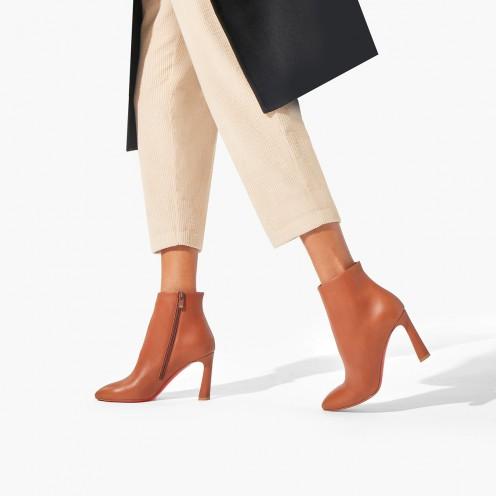 Shoes - So Eleonor - Christian Louboutin_2
