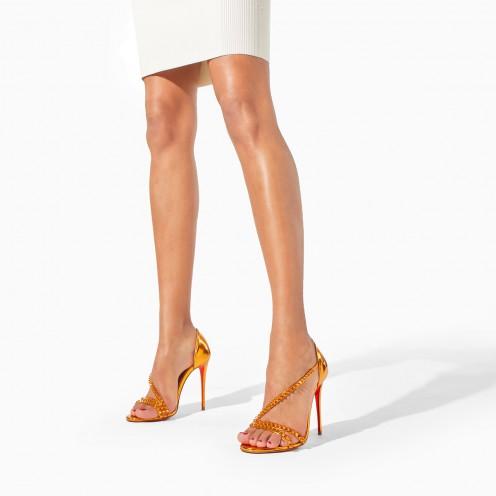 Shoes - So Spike - Christian Louboutin_2