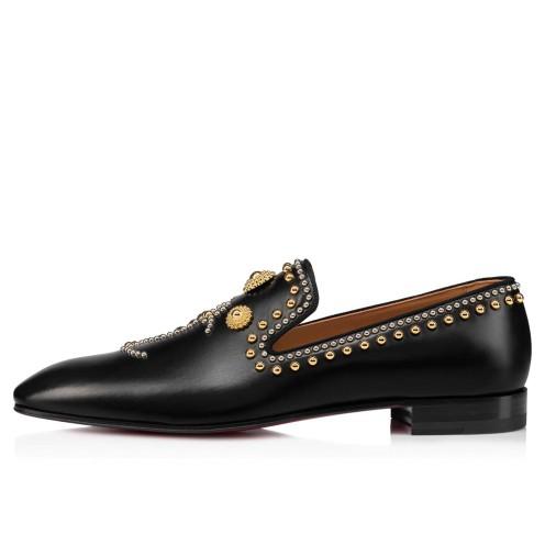 Shoes - Karanissimo Flat - Christian Louboutin_2