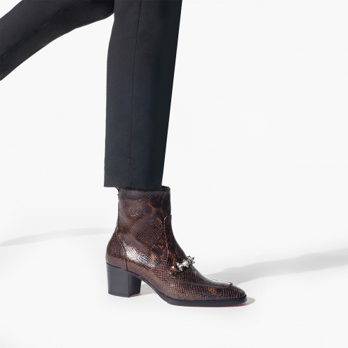 Shoes - Mayerswing - Christian Louboutin_2