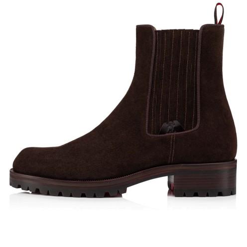 Shoes - Motok Flat - Christian Louboutin_2