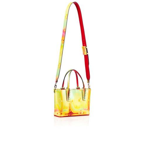 Bags - Cabata E/w Mini - Christian Louboutin_2