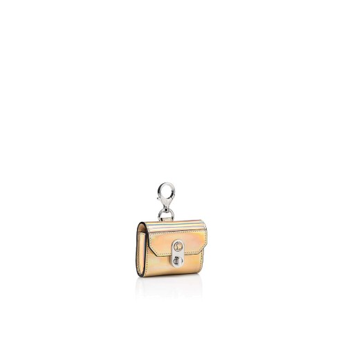 Small Leather Goods - Elisa For Airpods Pro - Christian Louboutin_2
