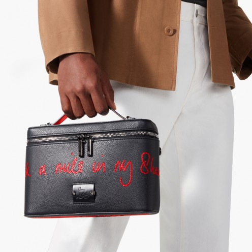 Bags - Kypipouch - Christian Louboutin_2