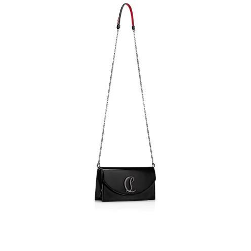 Bags - Loubi54 - Christian Louboutin_2
