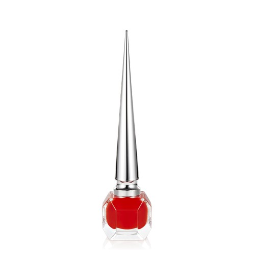Beauty - Edgypopi - Christian Louboutin_2