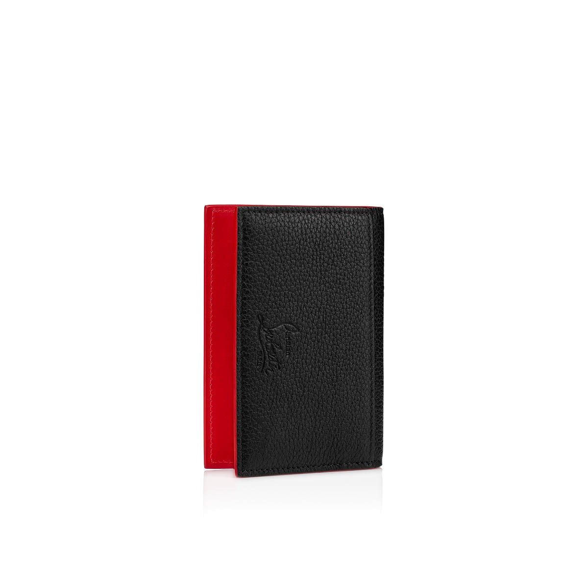 Small Leather Goods - Sifnos Card Holder - Christian Louboutin