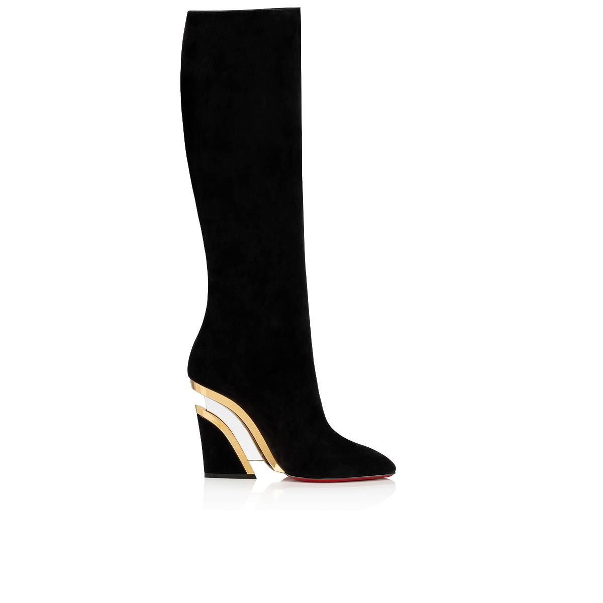 Shoes - Levitibotta - Christian Louboutin