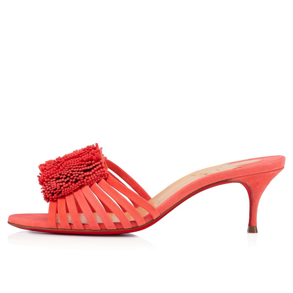 Shoes - Belbrossa - Christian Louboutin