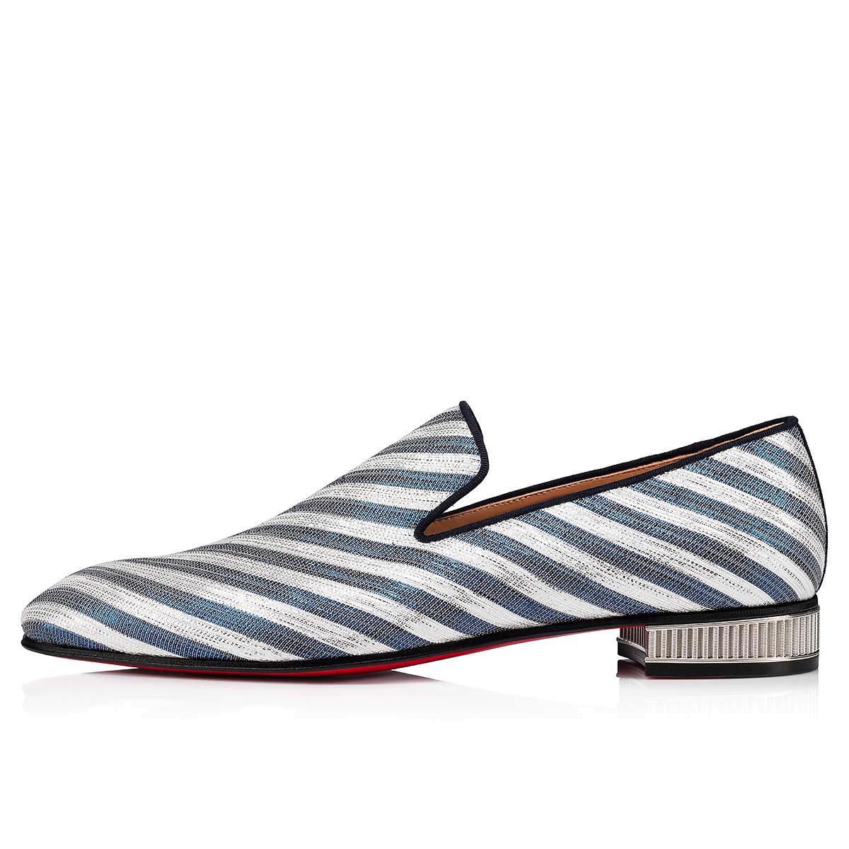 Shoes - Colonnaki Flat - Christian Louboutin