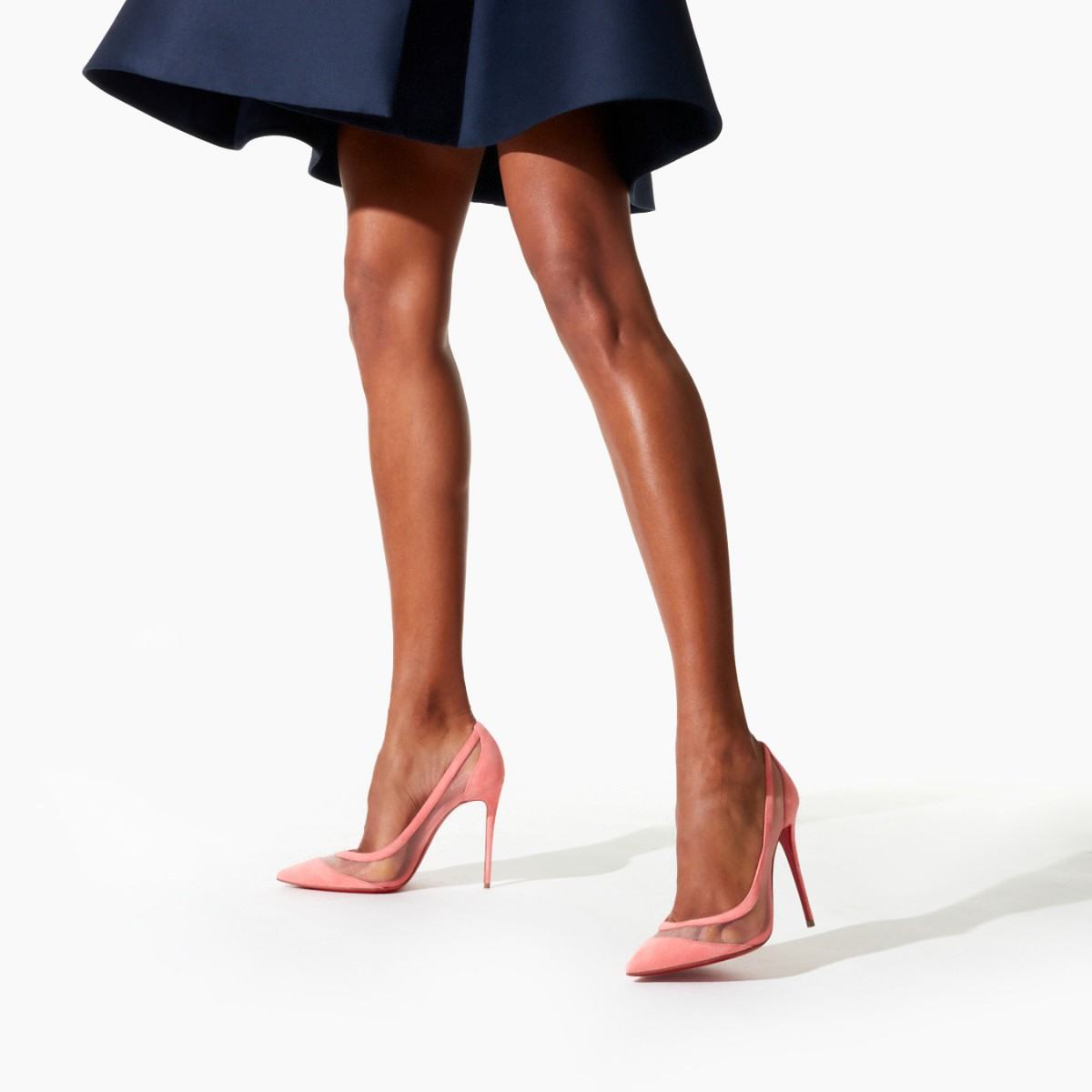 Shoes - Galativi - Christian Louboutin