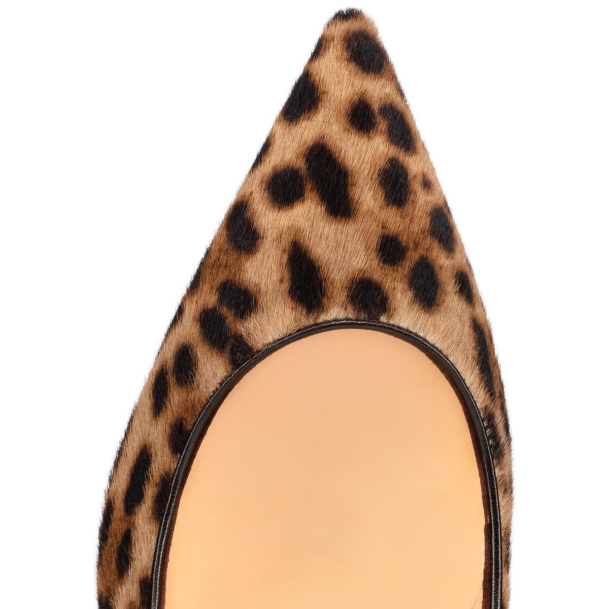 Shoes - Maastricht - Christian Louboutin