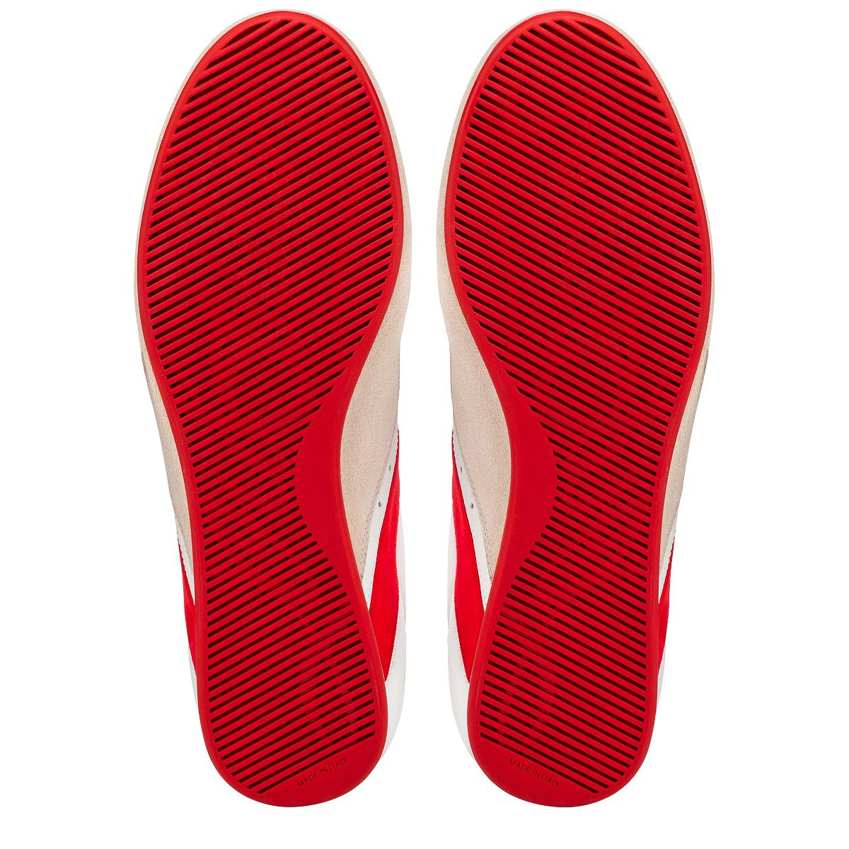 Shoes - My K Low Woman Flat - Christian Louboutin