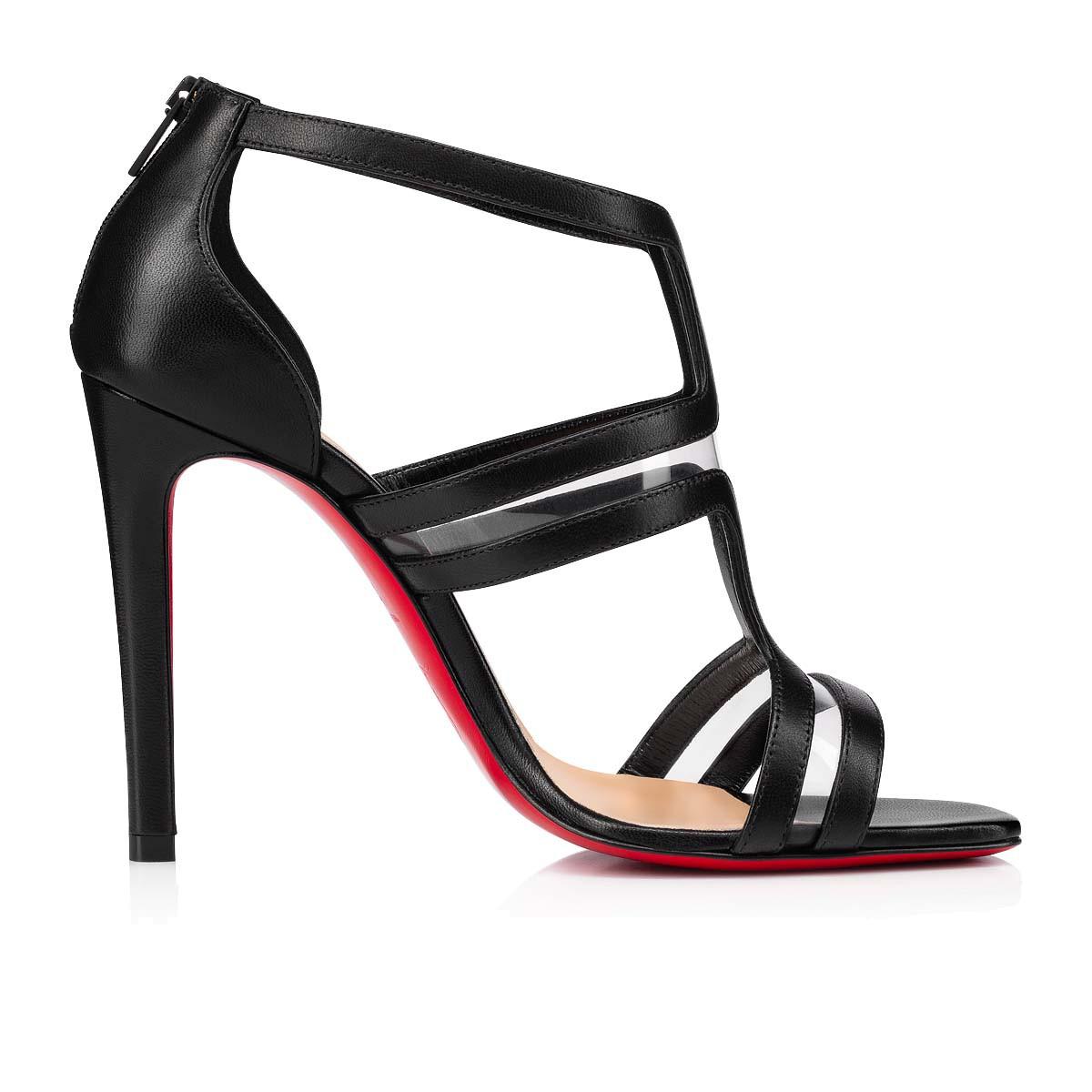 Shoes - Tarlatarte - Christian Louboutin
