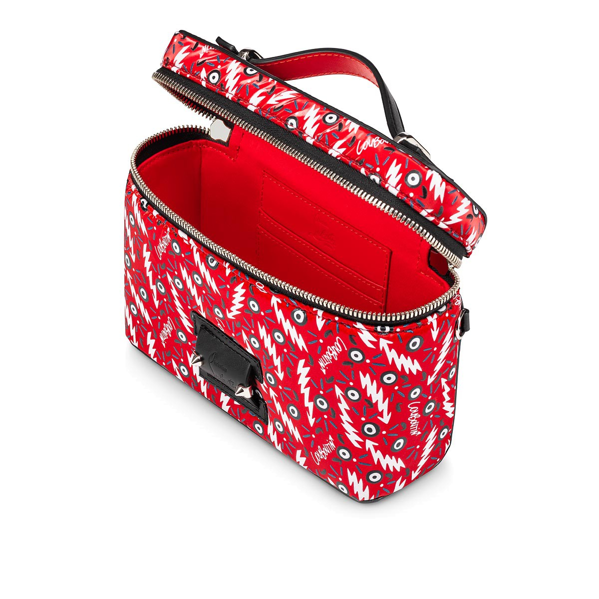 Bags - Kypipouch Small - Christian Louboutin