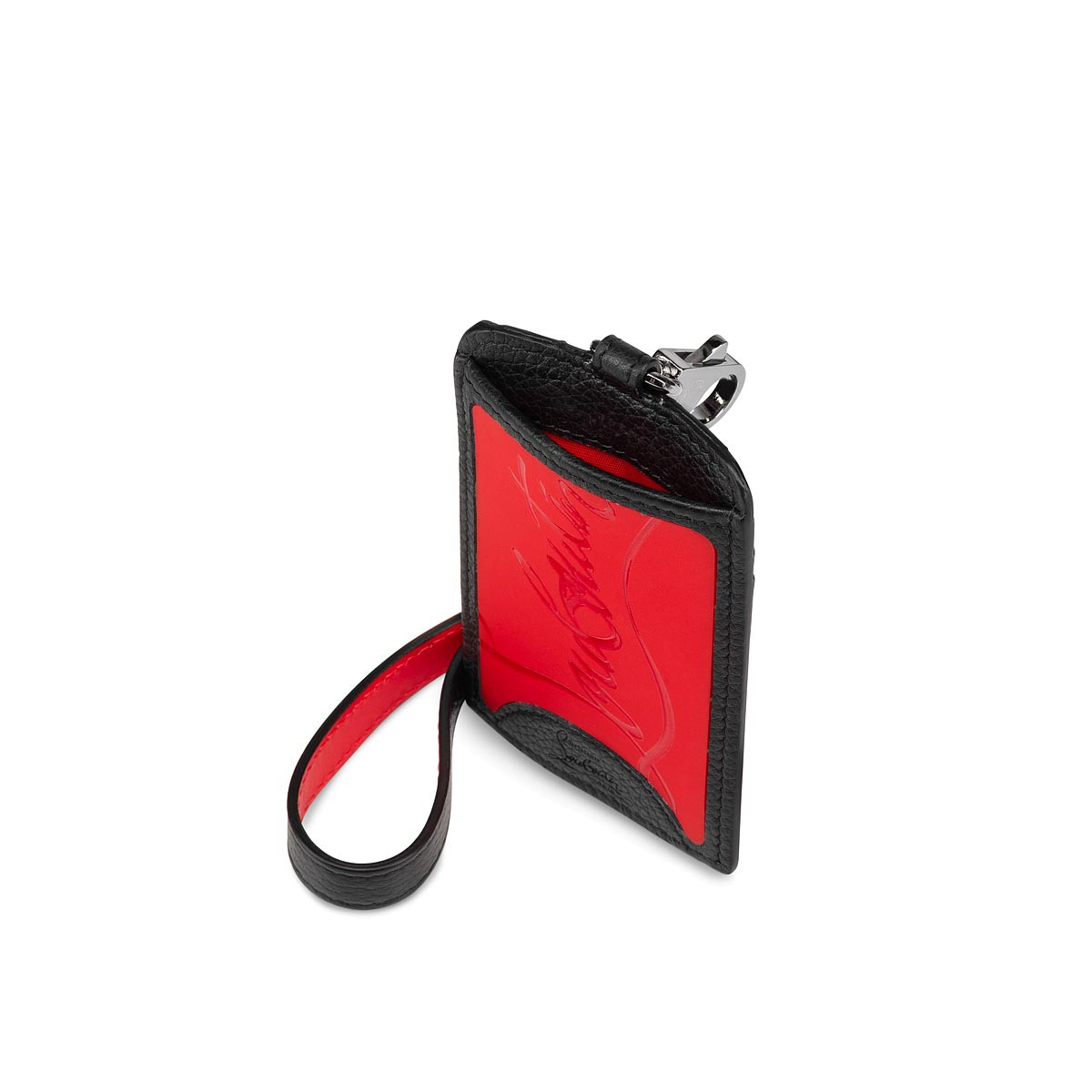Small Leather Goods - M Miloucah - Christian Louboutin