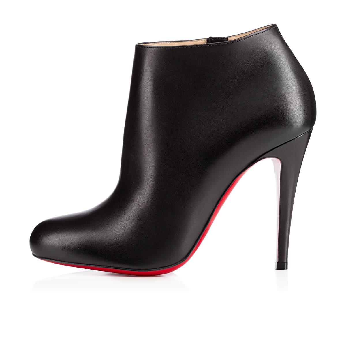 bottine louboutin