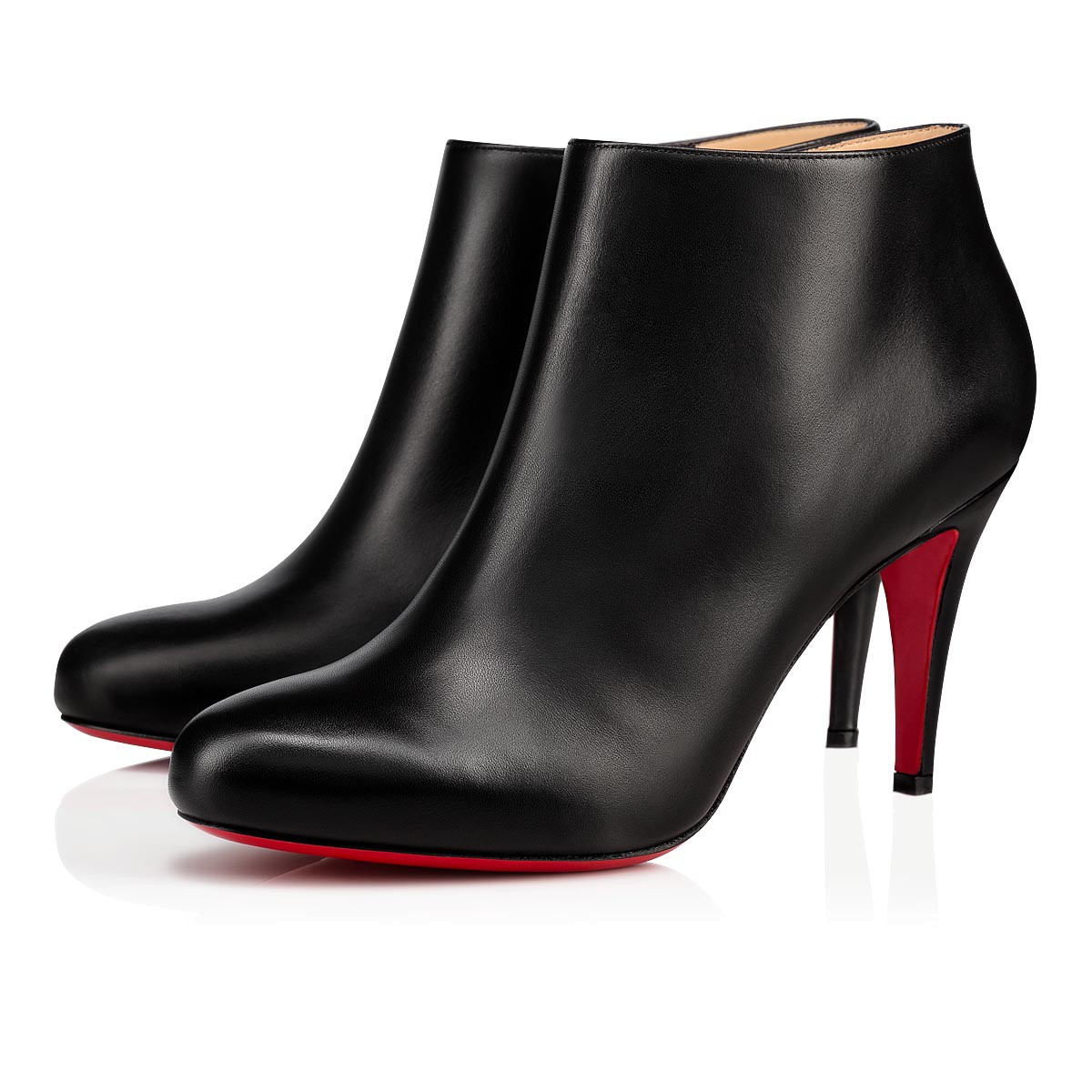 bottines louboutin 41