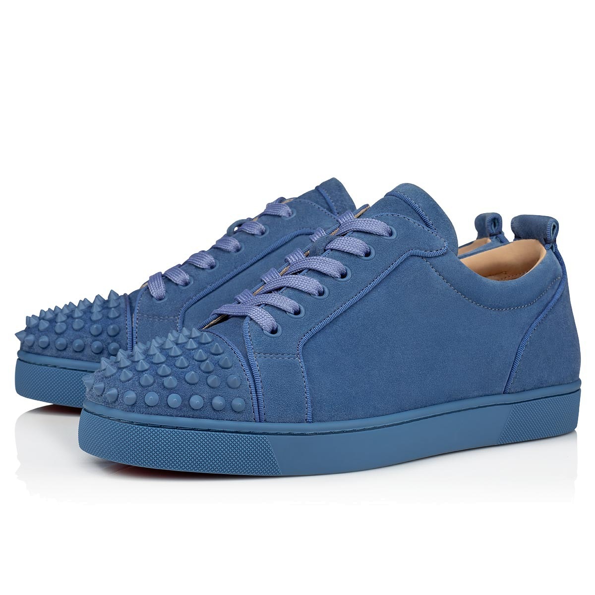 adresse boutique louboutin homme