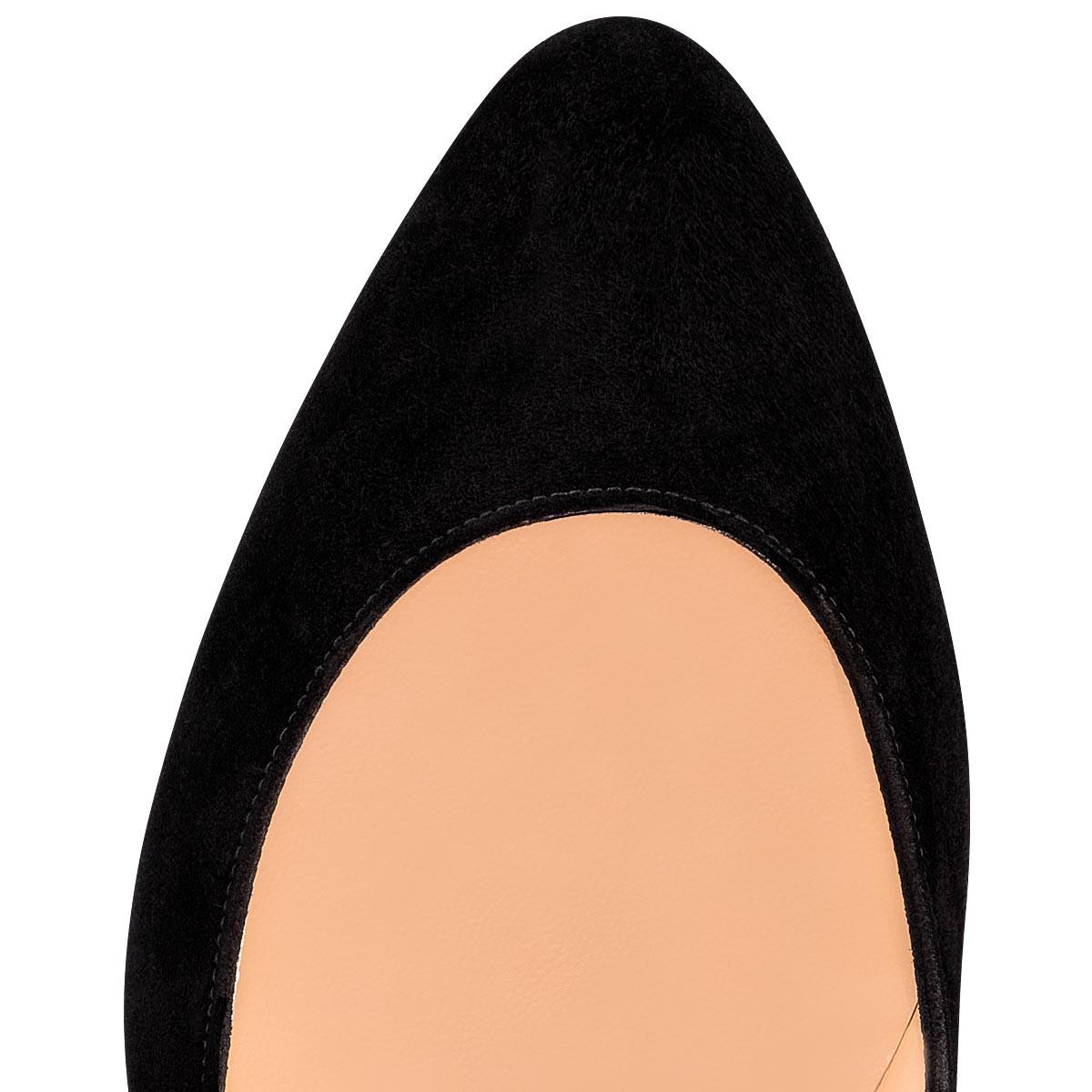 Shoes - Eloise - Christian Louboutin