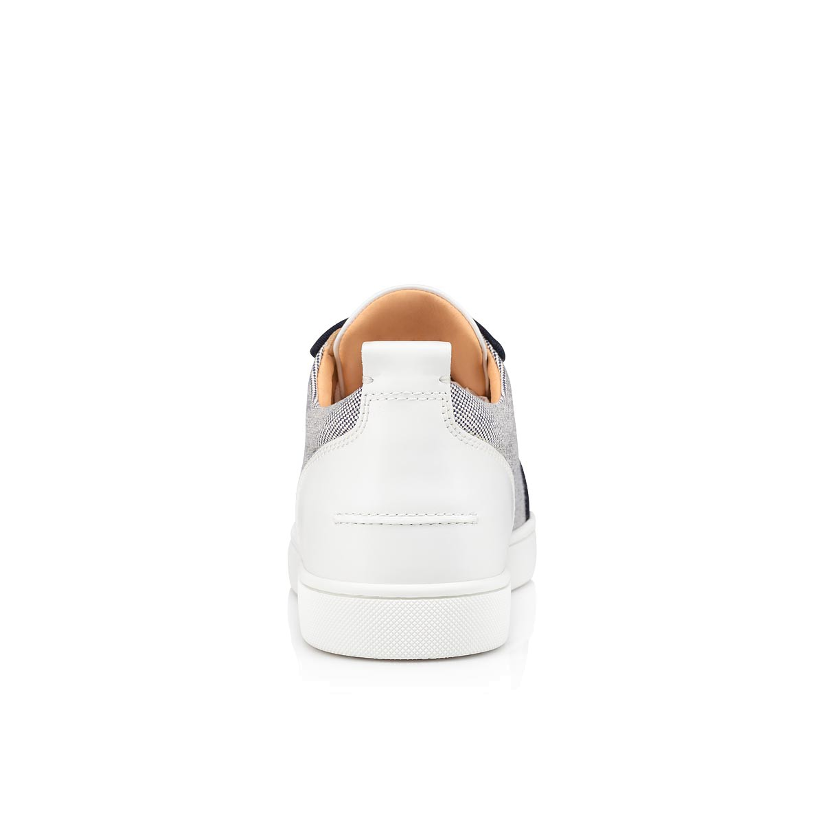 Shoes - Rantulow Flat - Christian Louboutin