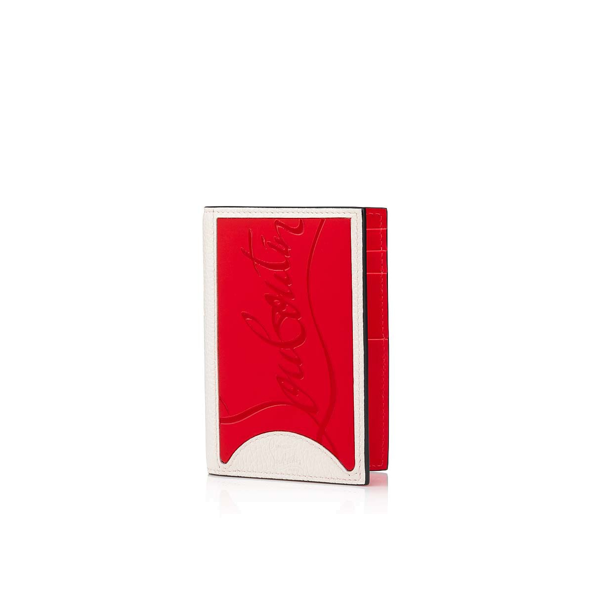 Petite Maroquinerie - M Sifnos Portefeuille - Christian Louboutin