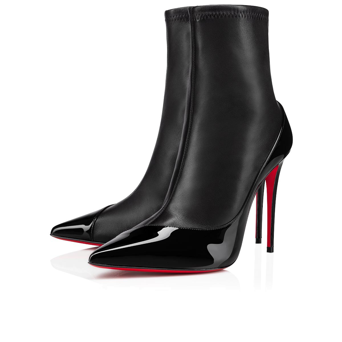 Shoes - Bibooty - Christian Louboutin