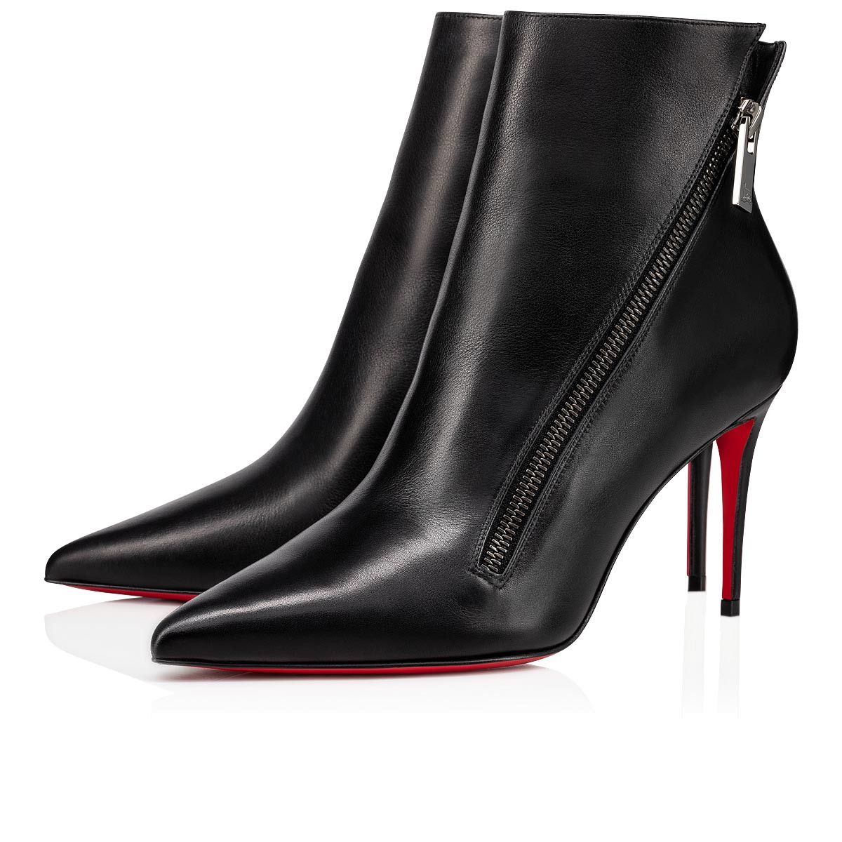 Shoes - Birgikate - Christian Louboutin