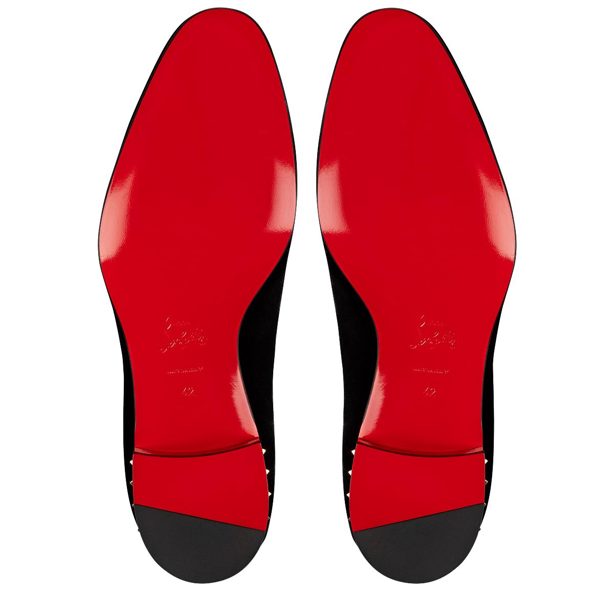 Shoes - Marpyramide - Christian Louboutin