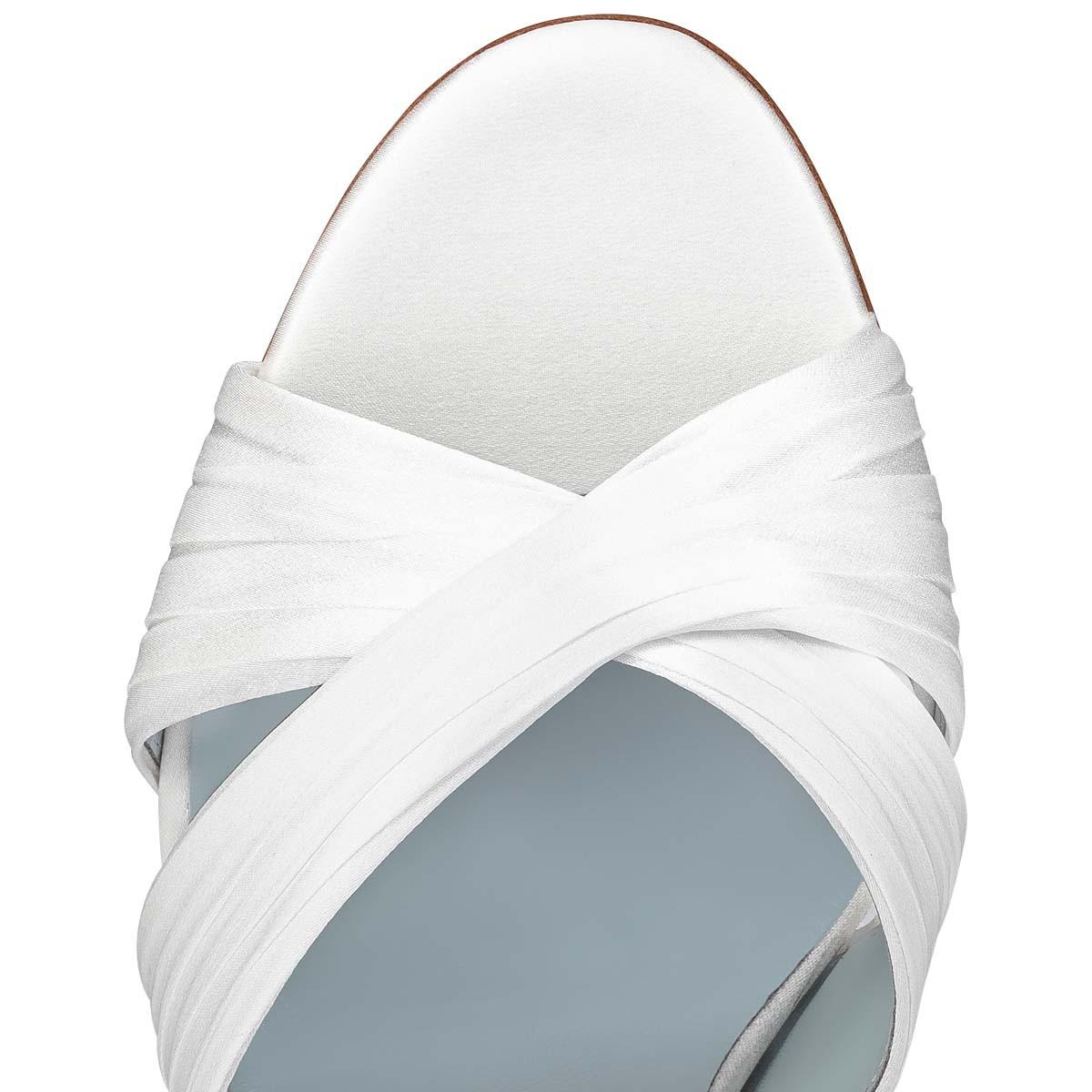 Shoes - Nicol Is Back - Christian Louboutin