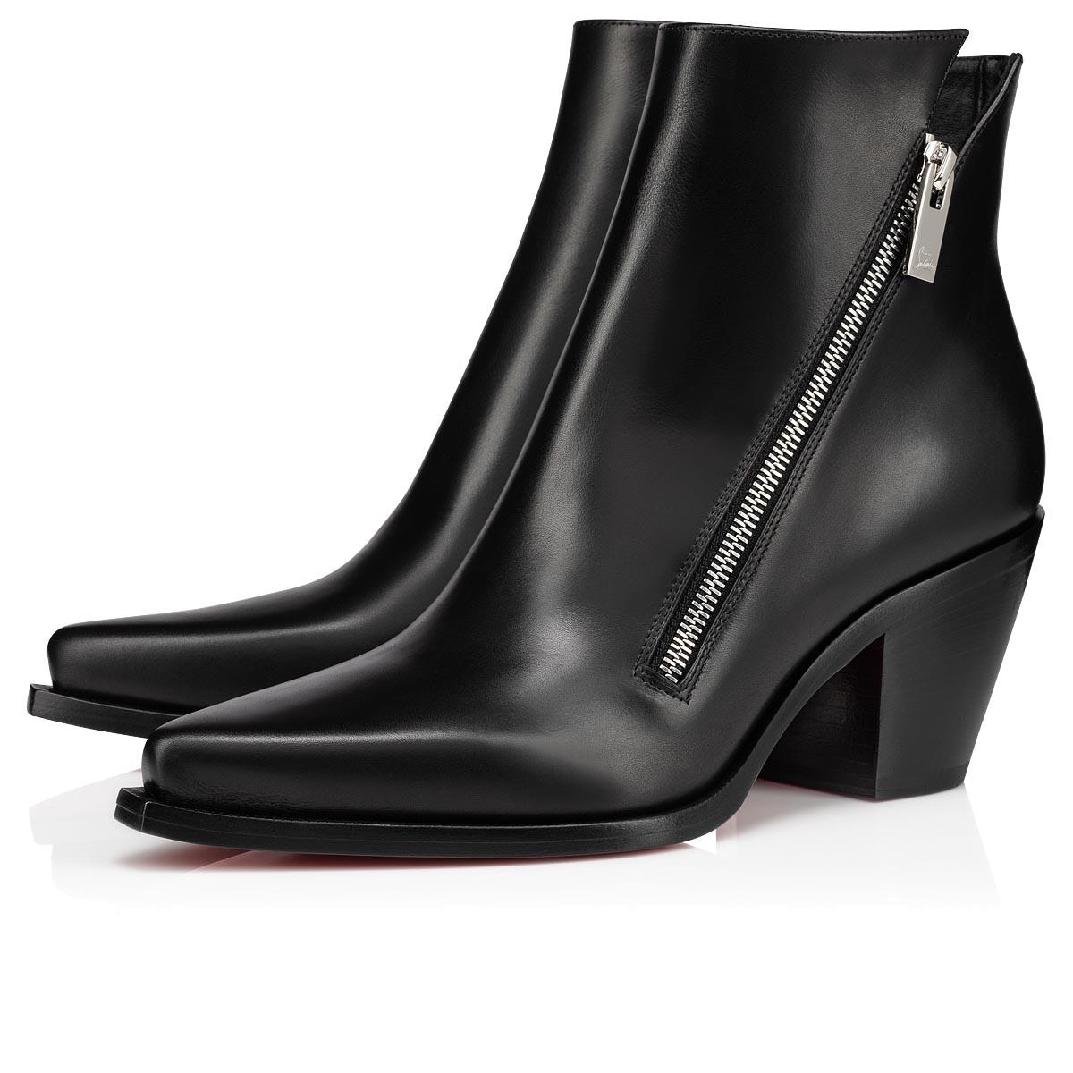 Shoes - Santiazip - Christian Louboutin