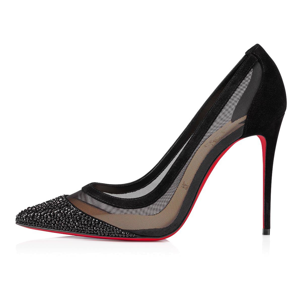 chaussure louboutin.com