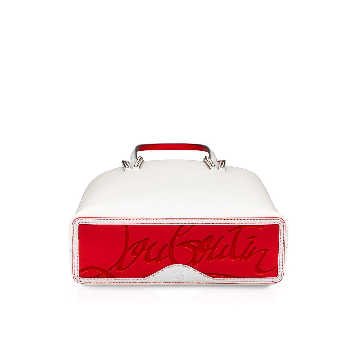 Bags - Cabata N/s - Christian Louboutin