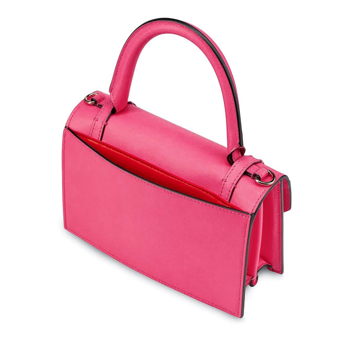 Bags - Elisa Top Small - Christian Louboutin