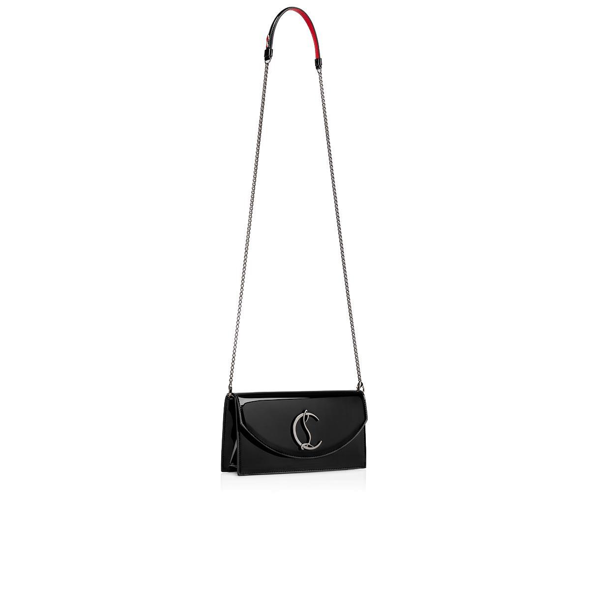 Bags - Loubi54 - Christian Louboutin