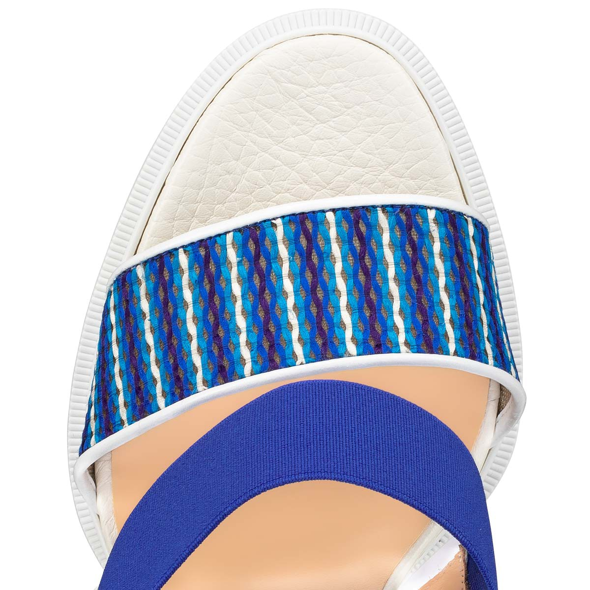 Shoes - Patrouiagoma - Christian Louboutin