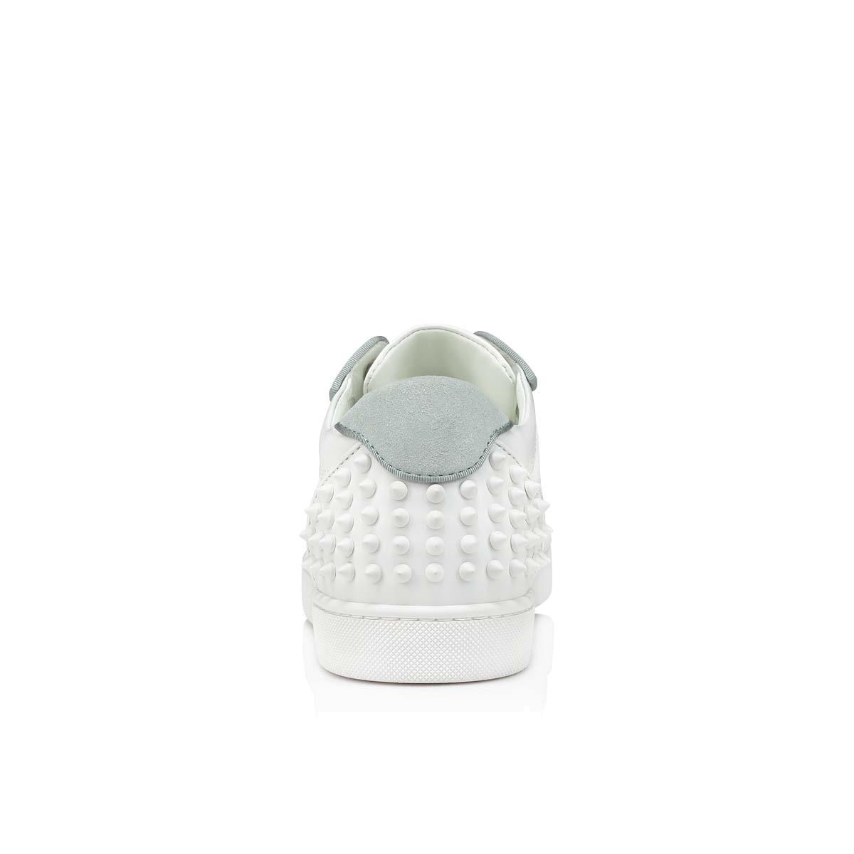 Shoes - Seavaste 2 Orlato Flat - Christian Louboutin