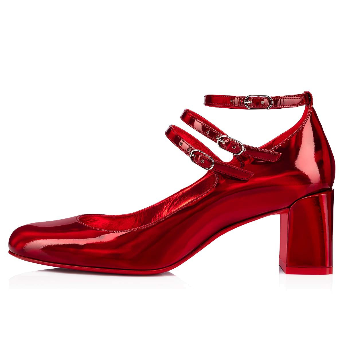 Shoes - Vernica - Christian Louboutin