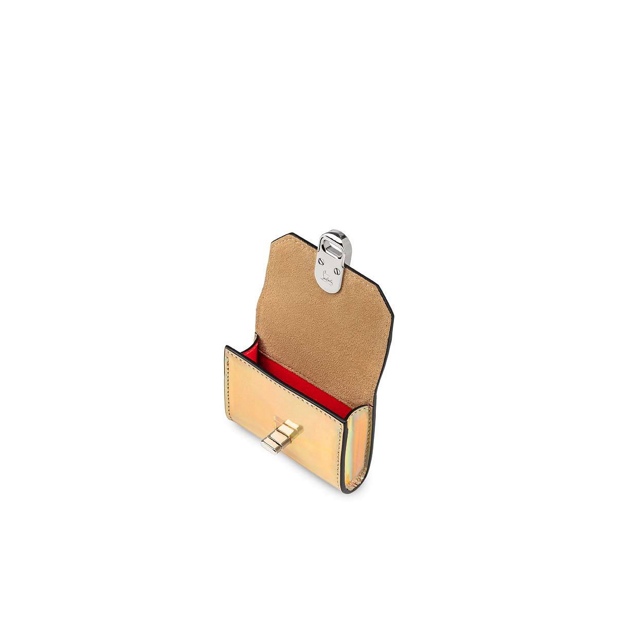Small Leather Goods - Elisa For Airpods Pro - Christian Louboutin