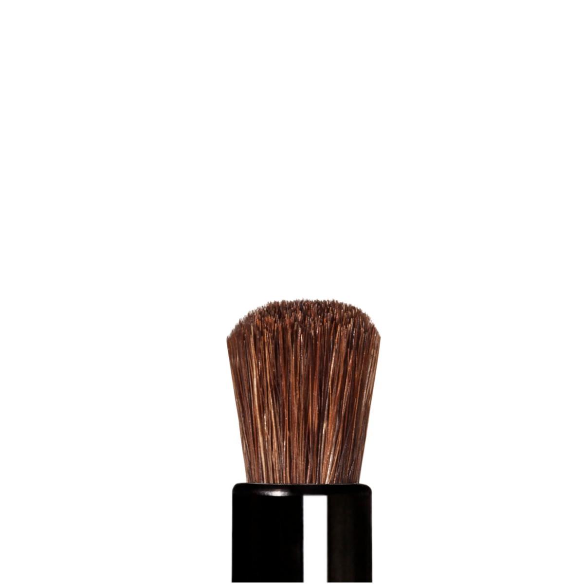 Beauty - Tape à L'oeil - Christian Louboutin