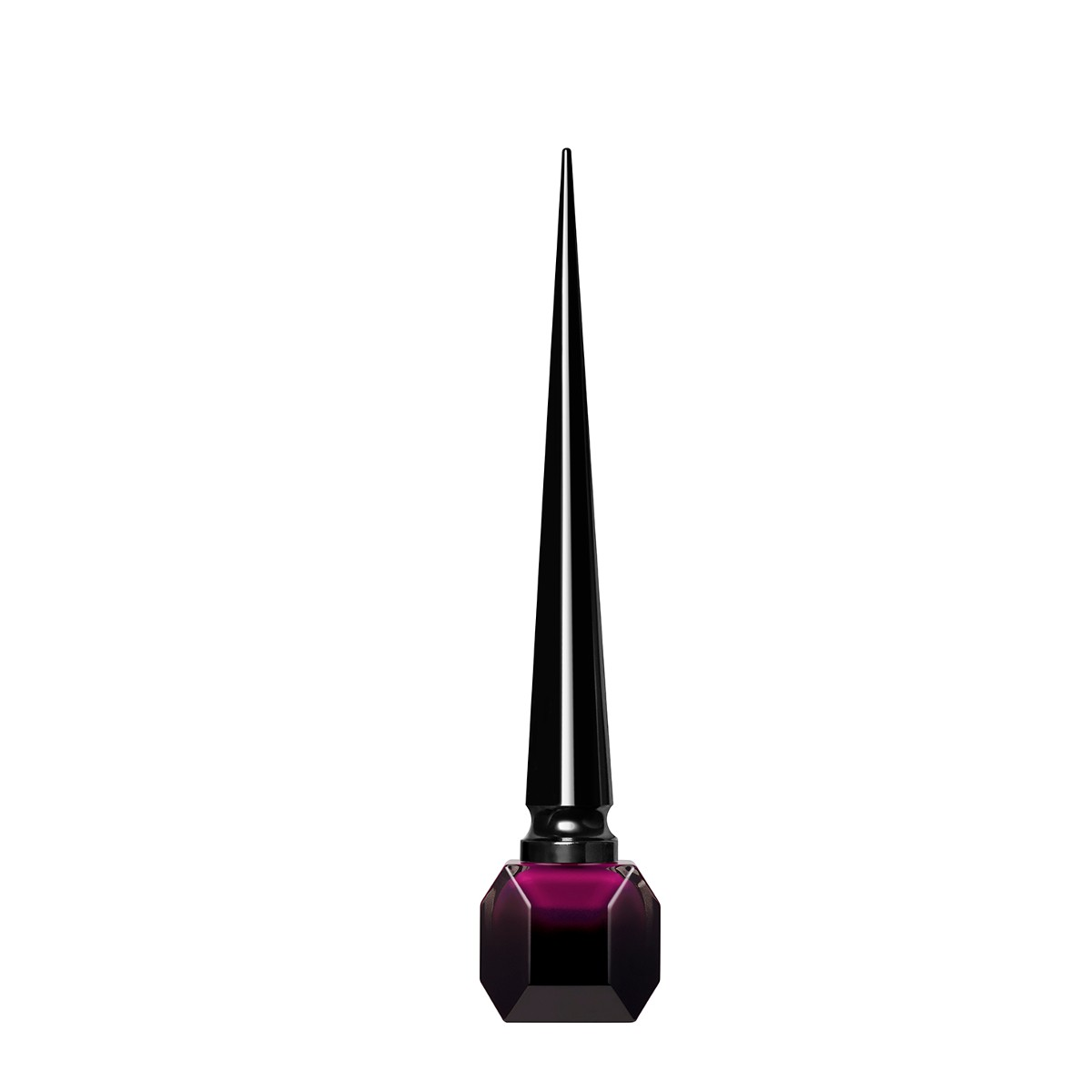 Beauty - Delicotte - Christian Louboutin