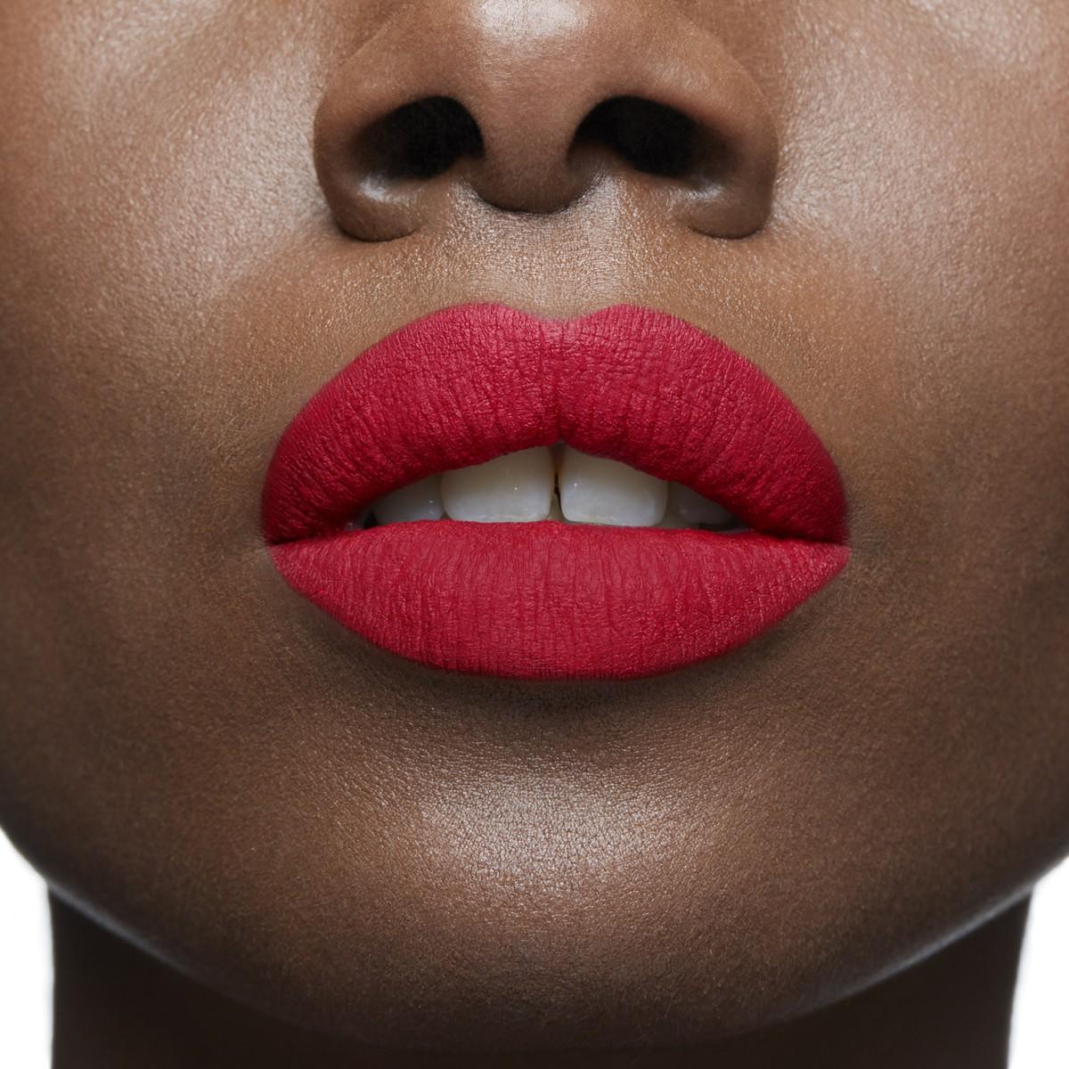 Beauty - Altressa - Christian Louboutin