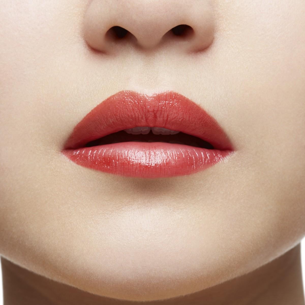 Beauty - Escatin - Christian Louboutin