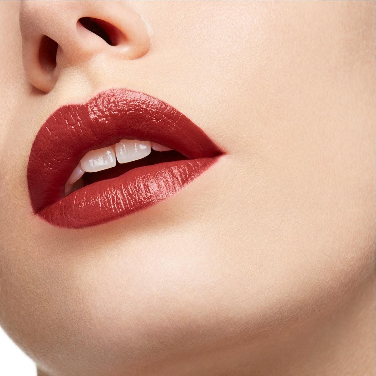 Beauty - Farida - Christian Louboutin