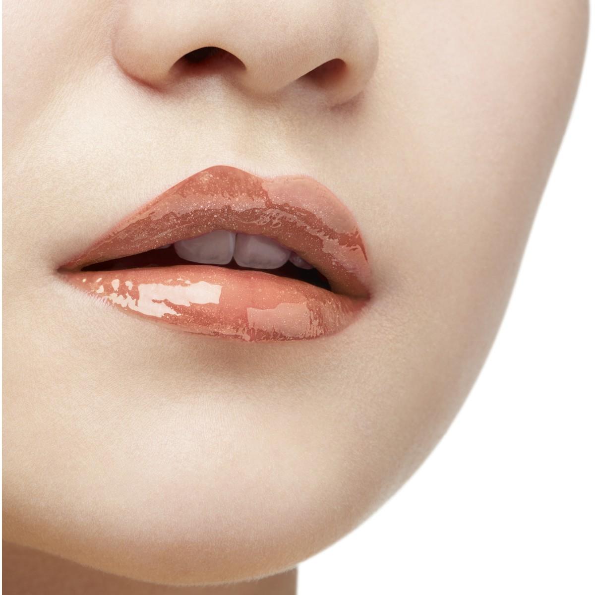 Beauty - Goldissima Loubilaque Lip Lacquer - Christian Louboutin