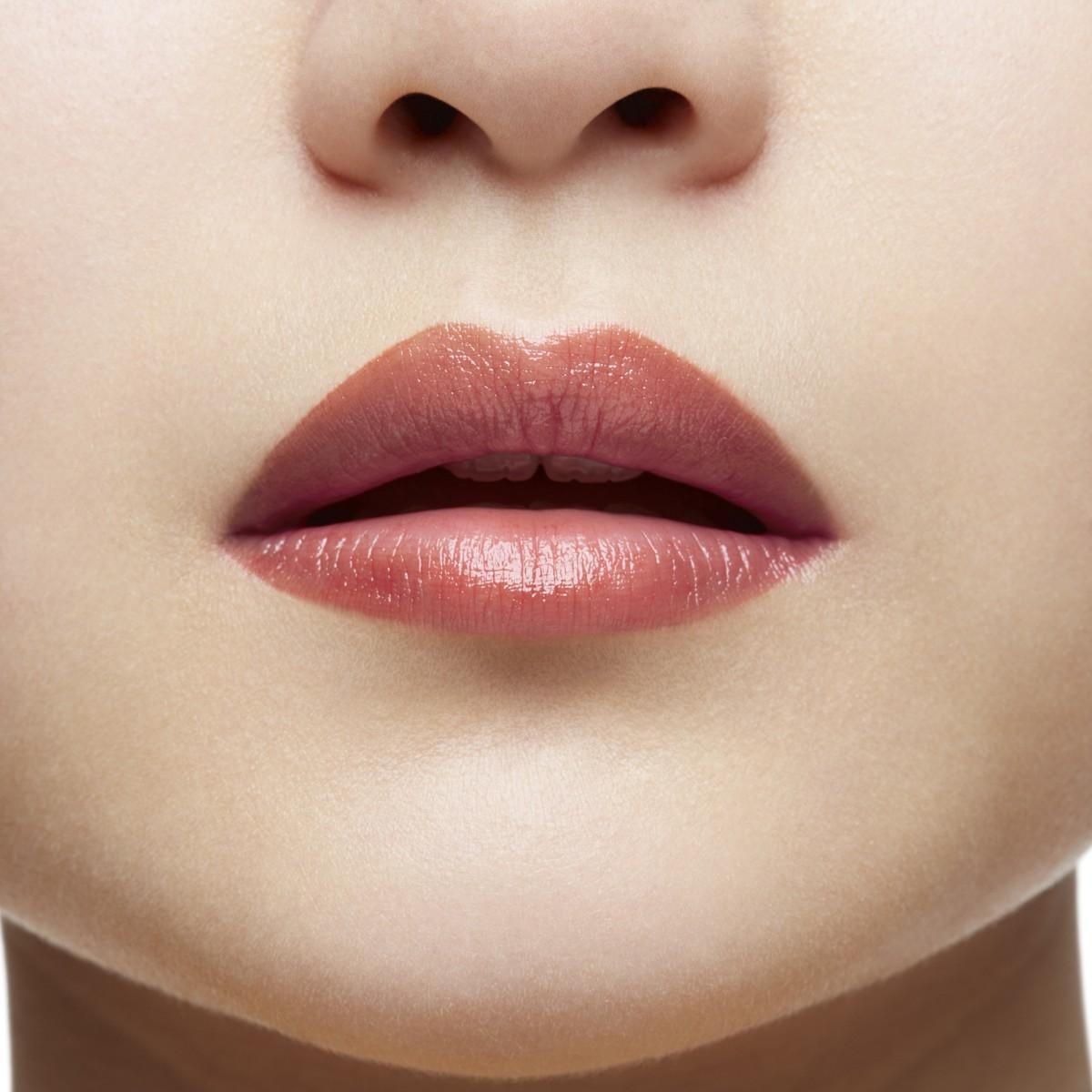 Beauty - Rose Du Désert - Christian Louboutin